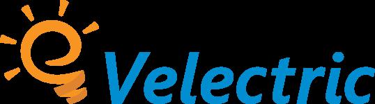 Velectric